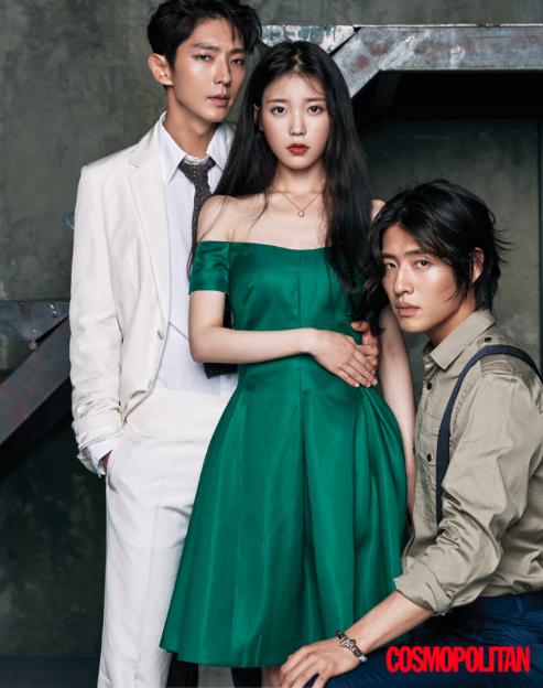 scarlet-heart-ryeo-cosmopolitan-5